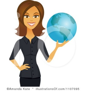 royalty-free-businesswoman-clipart-illustration-1107095