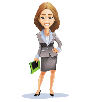edy-cartoon-business-woman-suit
