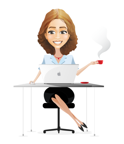edy-cartoon-business-woman-tutorials1