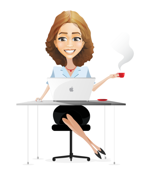 edy-cartoon-business-woman-tutorials1